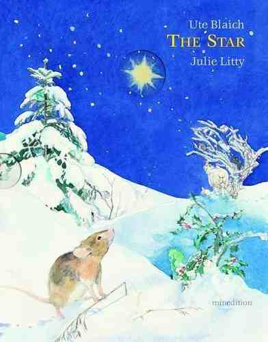 The Star by Ute Blaich and Julie Litty