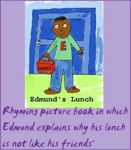 Edmund's Lunch