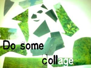 collage-panda-link