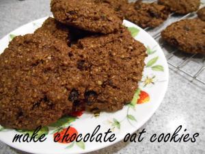 cookie link