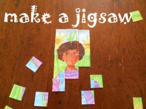 jigsaw link