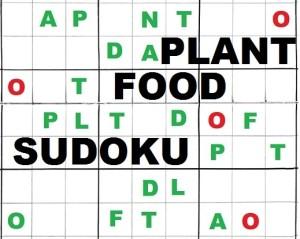 word sudoku link (3)