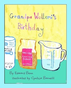 grandpa-wollemi-on-shelf