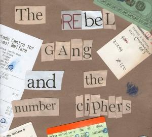 rebel-gang-link