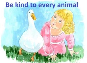 children's poem