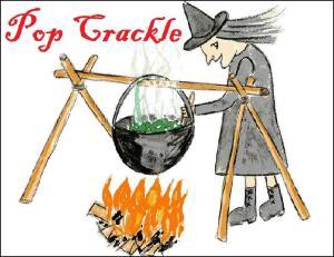 pop crackle link
