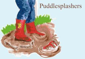 Puddlesplashers
