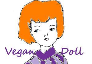 vegan-doll-poem-link