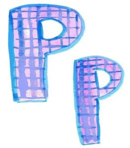 Pp widened