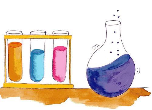 Caprificus lab