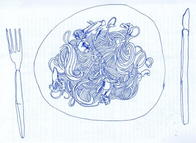 img021 - Copy