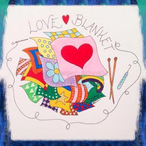 love b