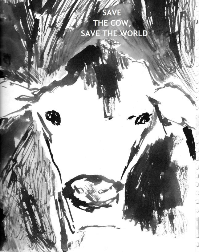 save-the-cow-save-the-world-1