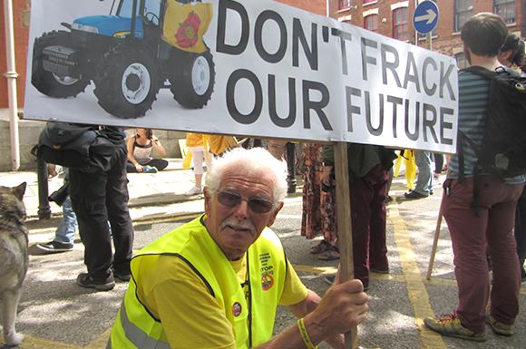 dont-frack-future-web