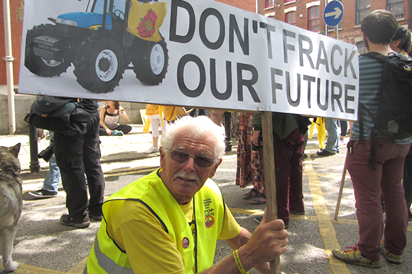 dont-frack-future-web