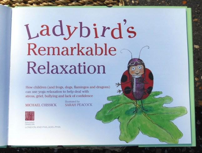 ladybird 1a