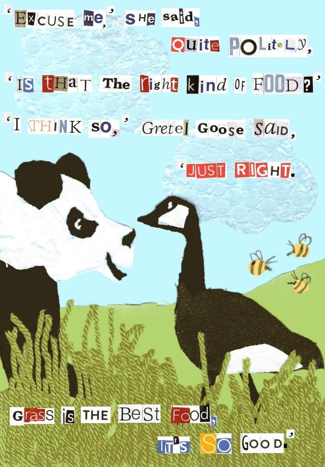 3 vegan book for children