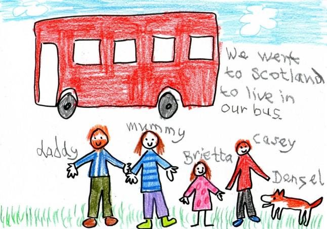 english-family-anderson-and-their-bus