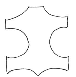 leather-symbol-2