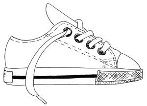 lukes-favourite-shoe