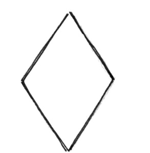 other-materials-symbol-2