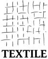 textile-symbol