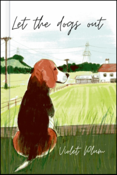let-the-dogs-out-vegan-graphic-novel